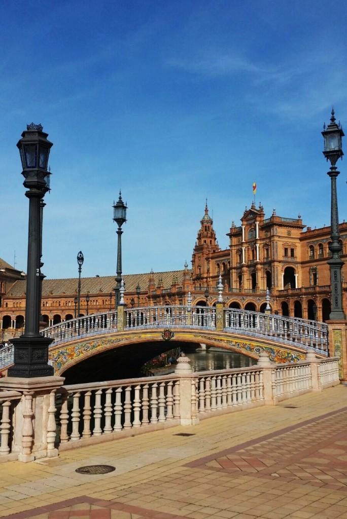 hiszpania5