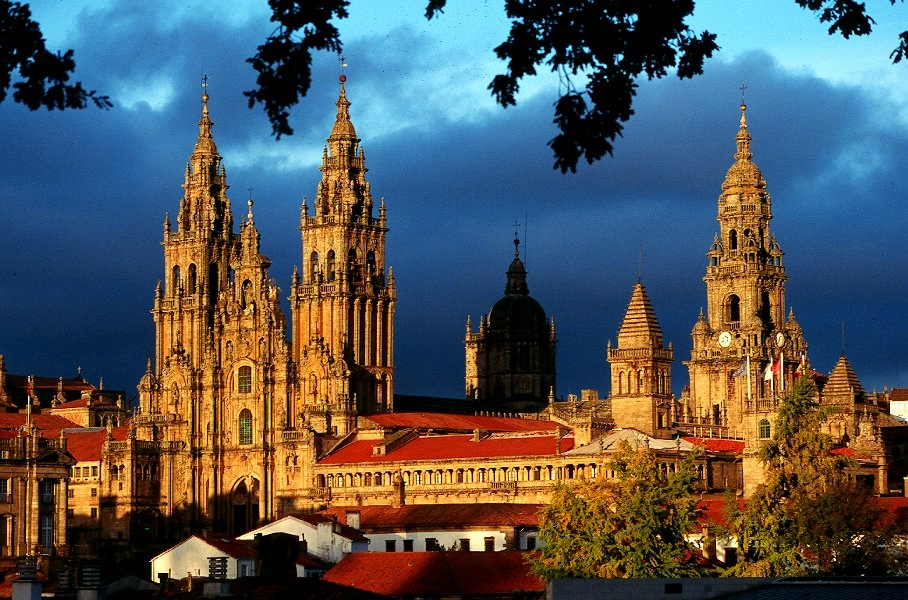 hiszpania7