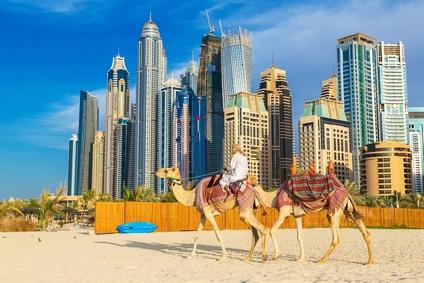 zjednoczone_emiraty_arabskie